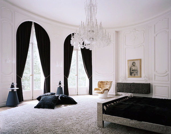 kravitz Paris home12
