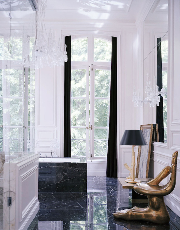 kravitz Paris home4