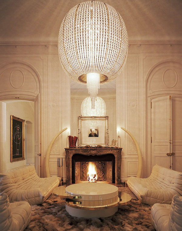 kravitz Paris home5