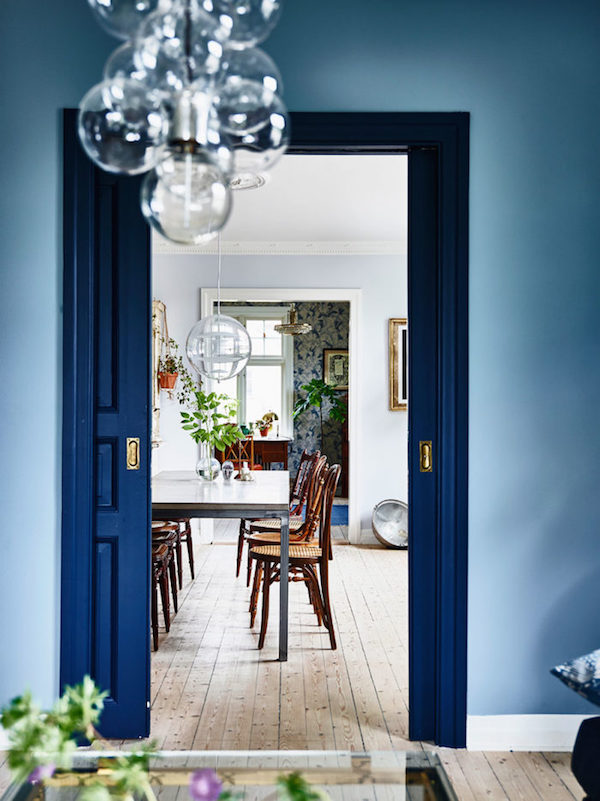blue Varsberg1
