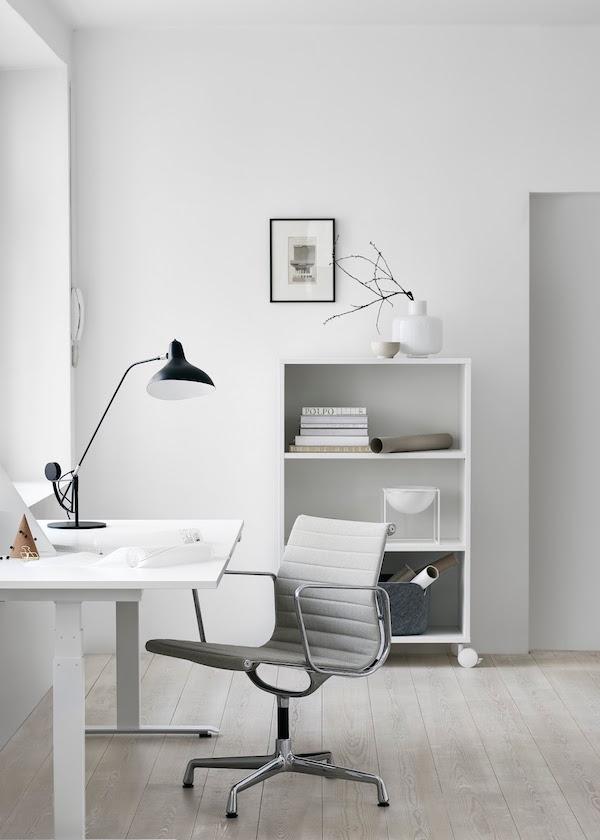 finnish design1