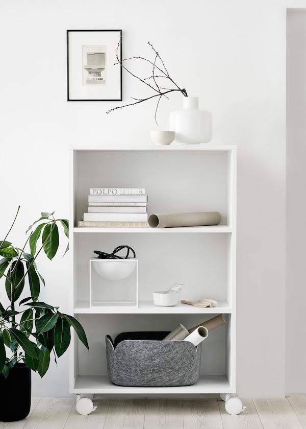 finnish design2
