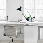 biuro idealne