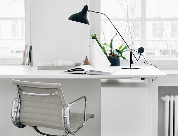 finnish design3