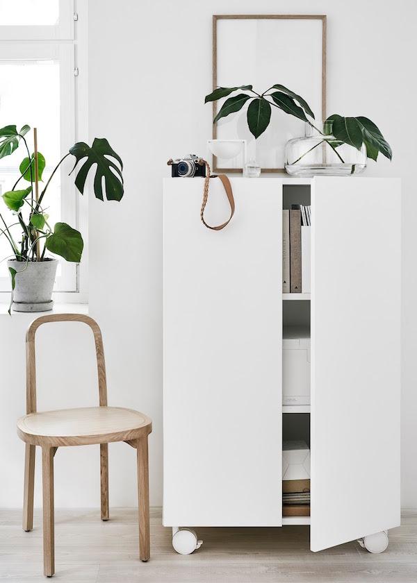 finnish design6