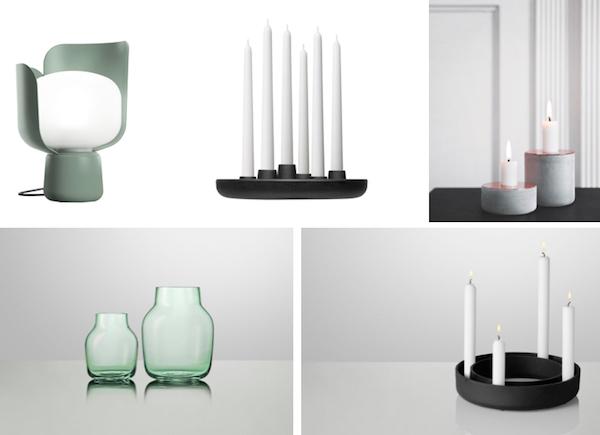 ae designs 2