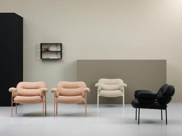 ae designs10