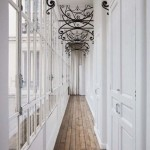 paryskie studio