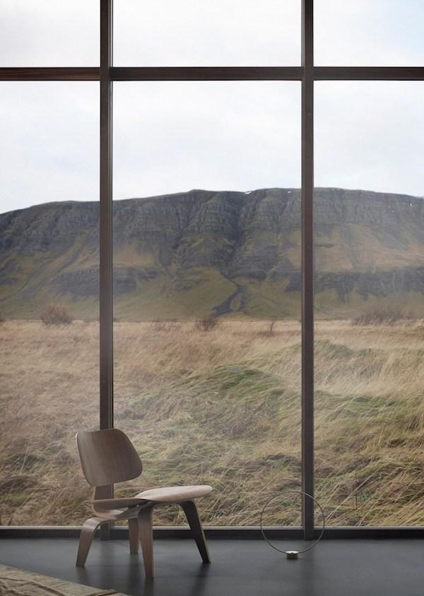 Iceland annapirkola1