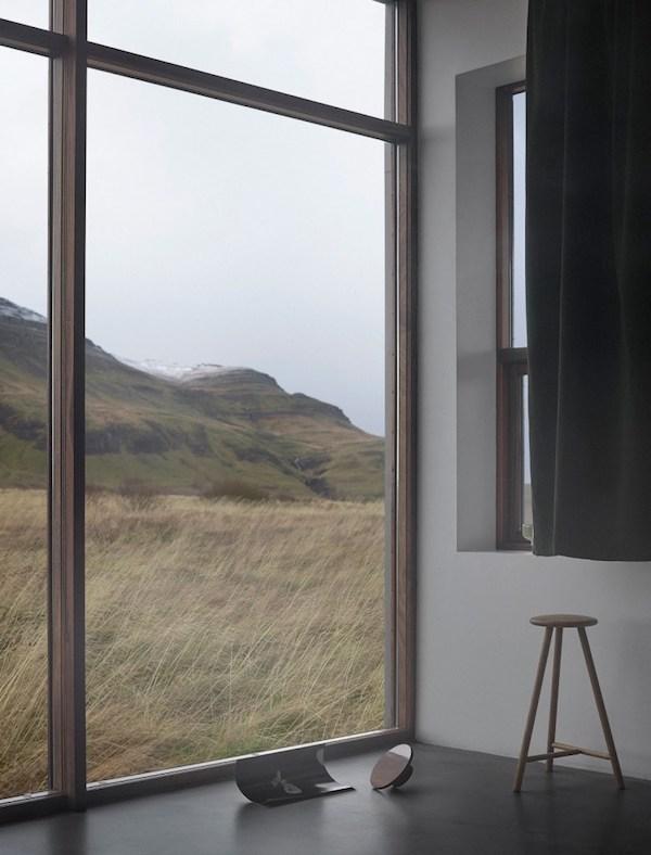 Iceland annapirkola2