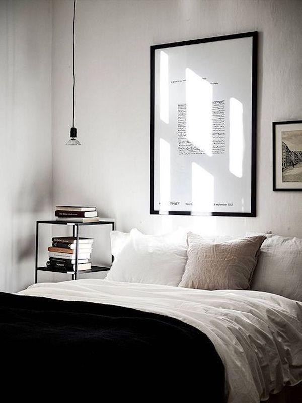 bedroom15
