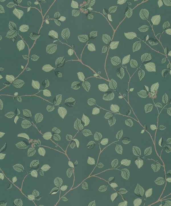 14 sandberg_arboretum