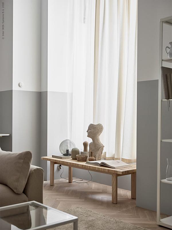 ikea minimalism1