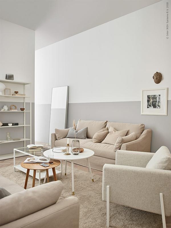ikea minimalism4