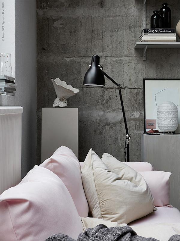 ikea minimalism5
