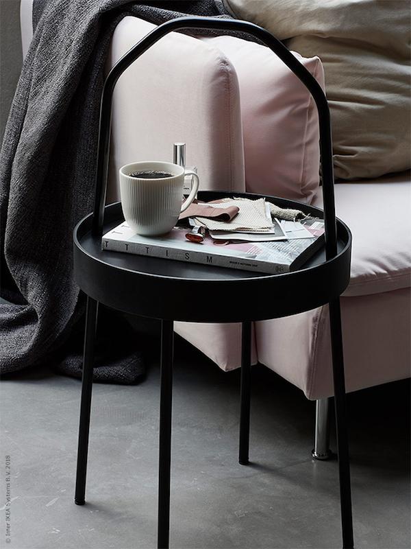ikea minimalism6