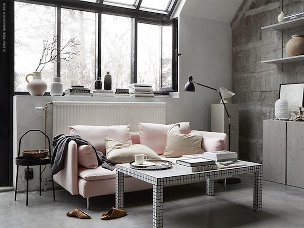 ikea minimalism7