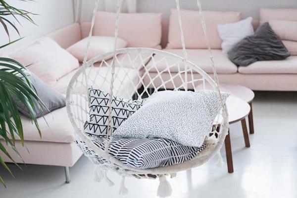 mumla poduszki