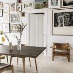 kopenhaski dom artystów