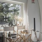 wakacyjny dom na Ingarö